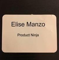 Elyse Manzo