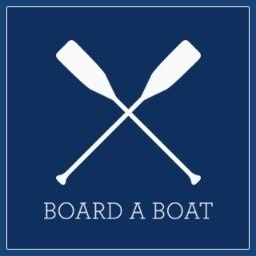 Board a Boat