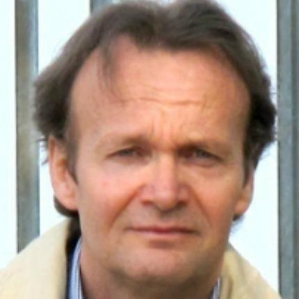 Franz Zauner