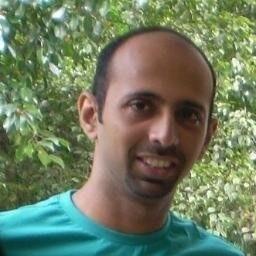 Rohit Uttamchandani