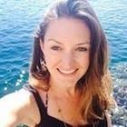 Carolyn Starrett