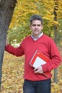 Radu Ticiu