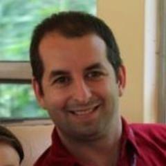 Mike Grassotti