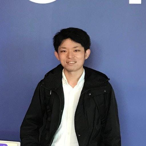 Shinichi Goto