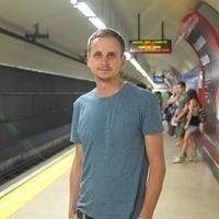Andri Grushetsky