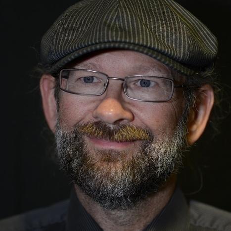 Håkon Styri