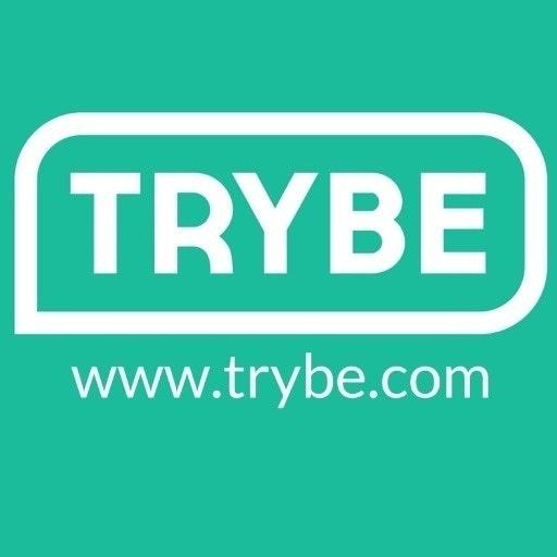 Trybe