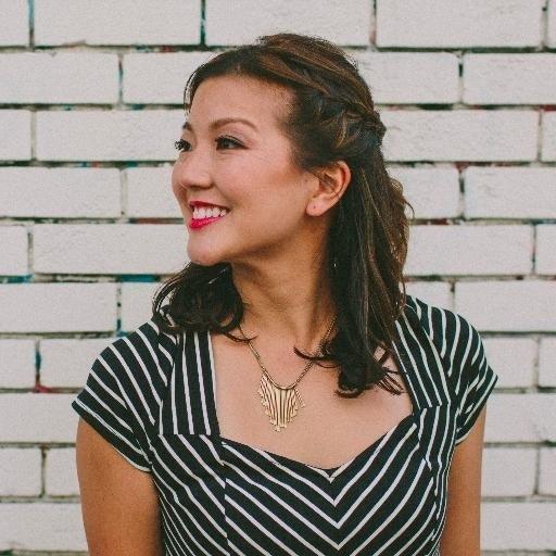 Steffi Wu