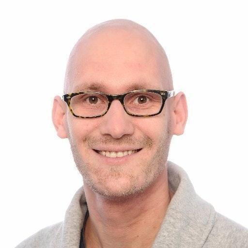 Matthias Nannt