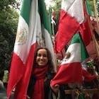 Karen Woodin Rodriguez