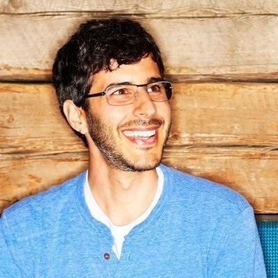Josh Liebowitz