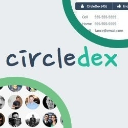 CircleDex
