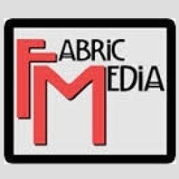 Fabric Media