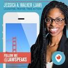 Jessica A. Walker
