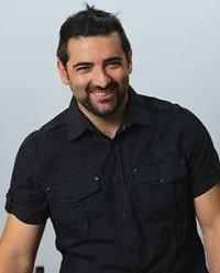 Manuel Saez