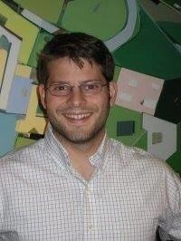 Andrew Magliozzi