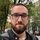 Matt Kozak
