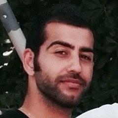 Youssef Makboul