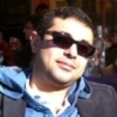 SergeRohani