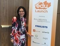 Founder & CEO - ELSA