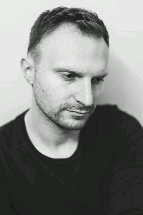 Paweł S. Piotrowski