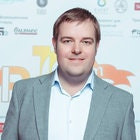 Evgeny Tsarkov