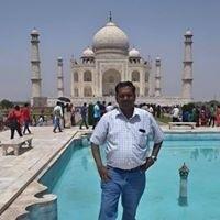 Kalilur Rahman