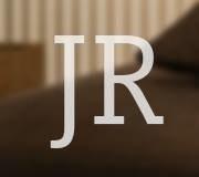 Jan Rhein