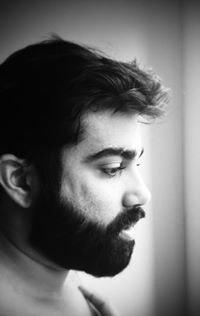 Zahir Dossa