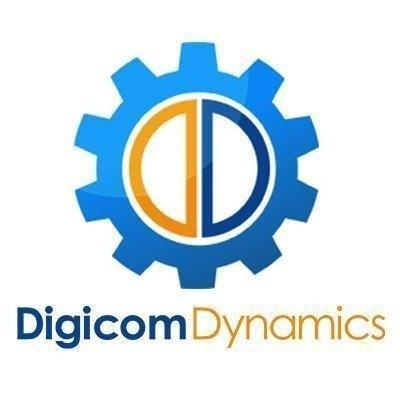 Digicom Dynamics