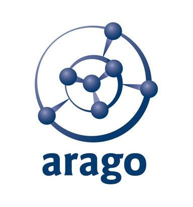 arago GmbH
