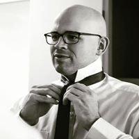 Greg Hundermark