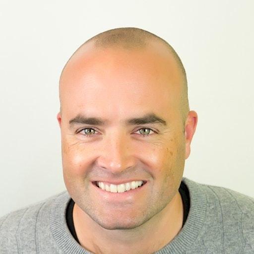 Anthony Nicalo