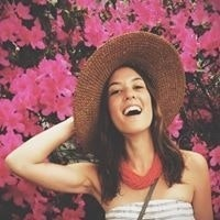 Alyssa Wells
