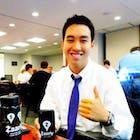 Carlos Cheung