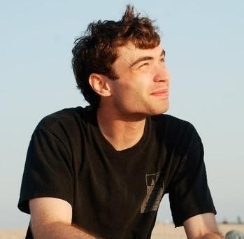 Aaron Larner