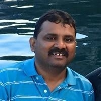 Ravi Chittari