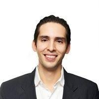 Jose Rodrigo Fuentes