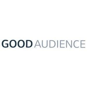 Good Audience