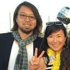 Yoshinari Yoshikawa