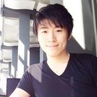 Michael Xia