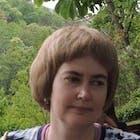Svetlana  Grigoreva