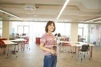 Janna Barseghyan