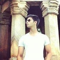 Saarthak Agarwal