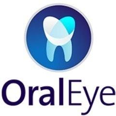 OralEye Dental App