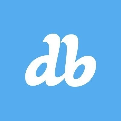 Designerboard