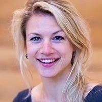Marelle Van Beerschoten