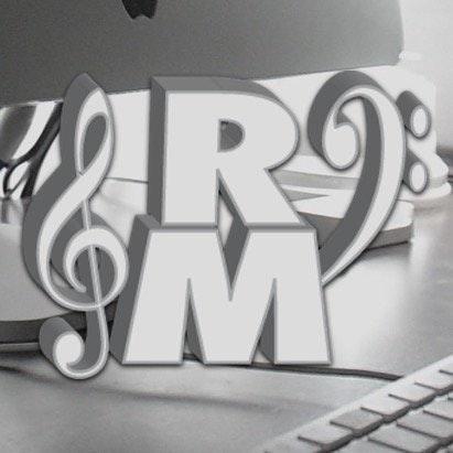 Rockero Media