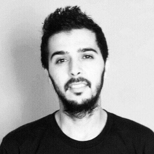 Bilal Ararou