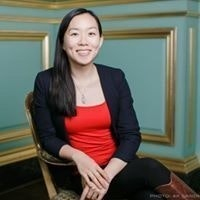 Melisa Lin